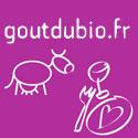 http://www.goutdubio.fr/
