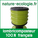 www.nature-ecologie.fr