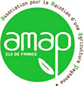 Réseau AMAP