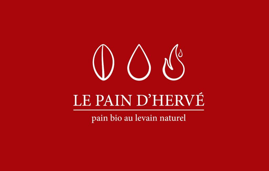 logo_banniere_3