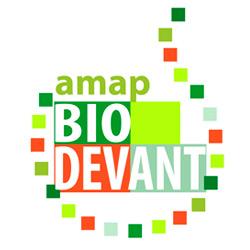 AMAP Bio Devant  – Courbevoie